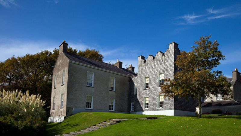 Derrynane House and National Park Caherdaniel_master 1